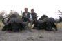 Znany ze swoich łowieckich pasji hiszpański monarcha Juan Carlos po słynnym polowaniu na słonie w Botswanie został pozbawiony funkcji honorowego prezesa hiszpańskiego oddziału WWF, który odcina się od swoich łowieckich korzeni
