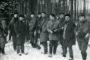 """Myśliwi z """"Brzeziny"""" troszczą się o poszanowanie łowieckich tradycji i zachowanie pamięci o kolegach, którzy poszerzyli szeregi drużyny świętego Huberta"""