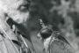 Prof. Zygmunt Pielowski kierujący Stacją Badawczą w Czempiniu był aktywnym sokolnikiem. To za jego kierownictwa powstały w Czempiniu sokolarnie, a na łowy z sokołami byli zapraszani sokolnicy z zaprzyjaźnionych klubów sokolniczych Niemiec, Austrii i Czechosłowacji