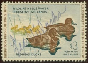 Duck_stamp[1]