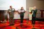 Loveckie Trio – goście z Czech pokazali podczas koncertu kunszt prawdziwych wirtuozów
