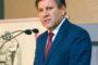 Inaugurację zaszczycił wicepremier i minister gospodarki Janusz Piechociński